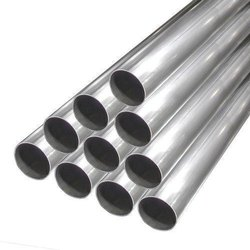 Hollow GI Pipes