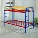 ISBB-13 Metal Bunk Bed