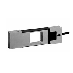 Flintec Aluminium Single Point Load Cell