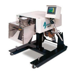 Polly Auto Stripping Machine