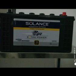 SOLANCE SXP950