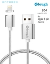 Elough Magnetic Data Cable (iPhone)