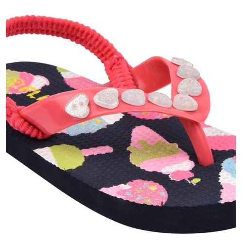 Slip Ons Slippers Daily wear Girls