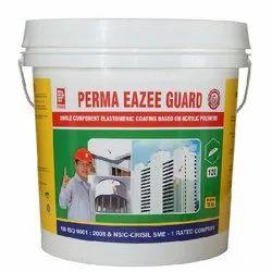 Perma Building Waterproofing Chemical, Packaging Size: 15Kg