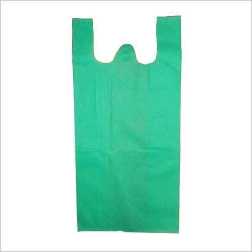 Sea Green Non Woven Carry Bag, Bag Size: 8 X 10 - 20 X 24 Inch