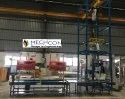 Big/Jumbo Bag Unloading Machines/Unloader/Discharger