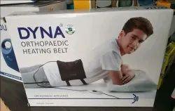 Orthopaedic Heating Belt