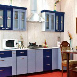 Modular Kitchen Shutters Part 87