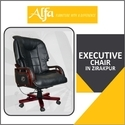 Alfa Furniture Executive Chairs