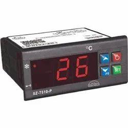 Subzero Digital Temperature Controller