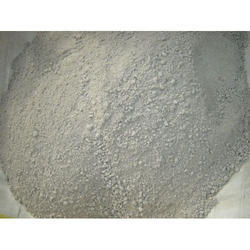 LC-60 Low Cement Castable