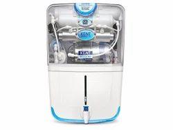 ABS Plastic White KENT Prime TC
