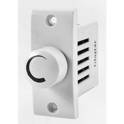 Magic Series 1module Dimmer