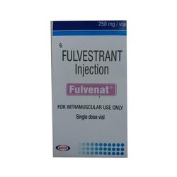 Fulvenat 250 Injection