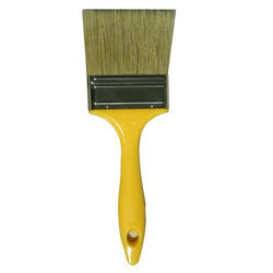 BB Paint Brushes