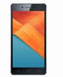 Oppo Neo 7 4G Black