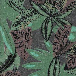 Cotton Poplin Fabrics