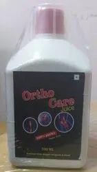 Herbal Orthocare Juice