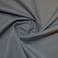 Cotton Poplin Fabric