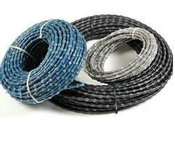 Diamond Cutting Wire