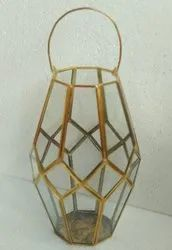Decorative Candle Lamp