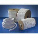 Customized Ceramic Fiber Rope