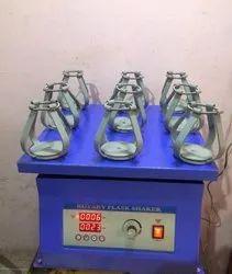 Rotary Shaker (Heavy Duty)