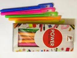 Power Expo Ball Pen