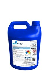 Bluewello Dichlorophene Biocide