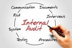 Sevice Lifetime Internal Audit Service, Jaipur