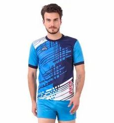 Pace International Kabaddi Dress
