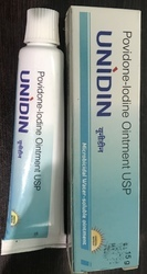 Antifungal Ointment