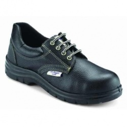 Edgelite Safety Shoes