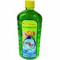 Multi Purpose Liquid Detergent Bottle