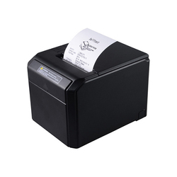 Heyday Receipt Printer
