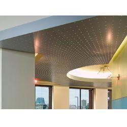 Fameline FRP Metal Ceiling