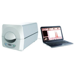 XRF Gold Purity Testing Machine