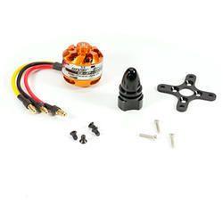 DYS D2822 1100, 1400, 1800 KV Out-Runner BLDC Motor