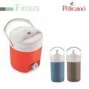 Freeze Water Jugs