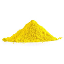 Yellow P6G Reactive Dyes