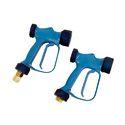 High Pressure Trigger Operated Gun 350 Bar