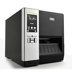 TSC MH-240T Thermal Transfer Printer