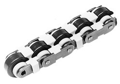 Free Flow Conveyor Chain