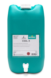Coolant COOL-X 25L