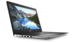 3593 Dell Inspiron 15 3000 Core I3 10th Gen Laptop, Screen Size: 15.6, 4 Gb