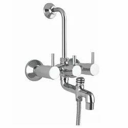 Florentine Wall Mixer 3 in 1