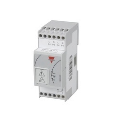 Carlo Gavazzi Home Building Automation Systems