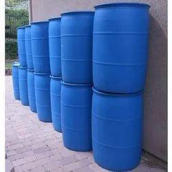 Super Plasticizers