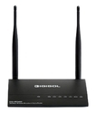 Digisol WiFi Router