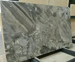 Grey Aphrodite Imported marble